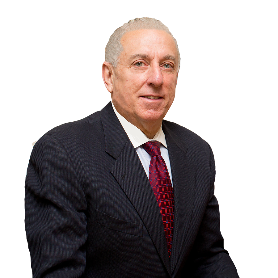 Charles W. Siragusa - Chicago Real Estate Attorney